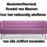 Bank Stoffeerder Nijmegen