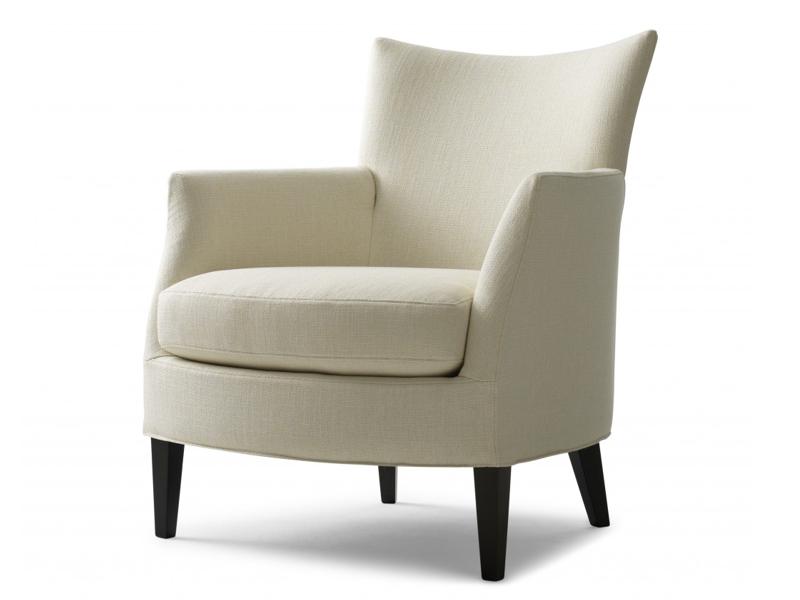 Stoel Opnieuw Bekleden : Wat kost een stoel bekleden luxury stoelen opnieuw bekleden uden