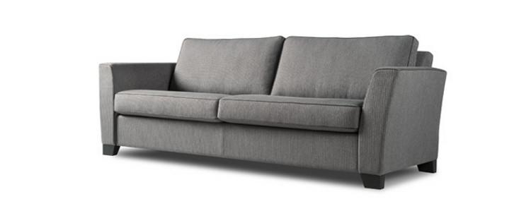 Bench meubels vakkundig herstofferen