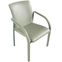 leolux-stoel-Cimarrone-rvm