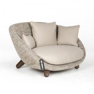 Moooi-love-sofa