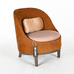 Piet-boon-belle-armchair-herstofferen