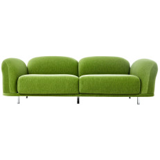 moooi-clouds-sofa voordelig herstofferen