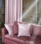 Herfst aanbieding nu actief meubels stofferen
