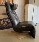 Aanbieding Relax stoel Lex Nieuw prijs €1525. NU € 990.