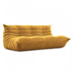 Ligne Roset Bank Togo direct herstofferen